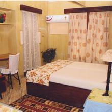 Sonnetta Residency in Cochin