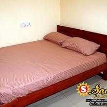 Sooryaa City Guest Inn in Colombo