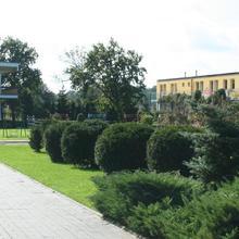 Sophia Bryza - Centrum Rehabilitacji i Wypoczynku in Mscice