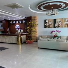 Sophia Hotel in Ho Chi Minh City