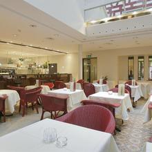 Sorell Hotel Krone in Altikon