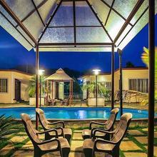 Sorina Hillside Resort in Akola