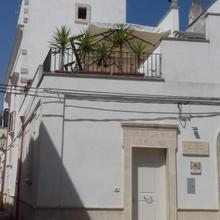 Sottacastieddu in Torre Colimena