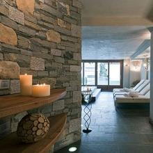 Sottovento Luxury Hospitality in Isolaccia