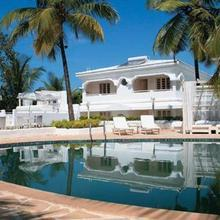 Soul Vacation Resort & Spa in Goa