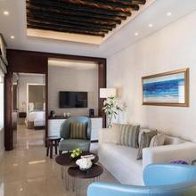 Souq Al Wakra Hotel Qatar By Tivoli in Doha