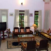 Sourabham Home Stay in Kakkayam