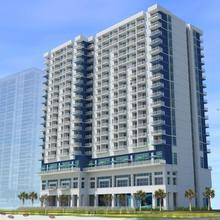 South Bay Inn & Suites in Myrtle Beach