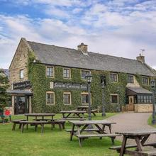 South Causey Inn in Newcastle Upon Tyne