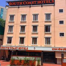 South Coast Hotels in Navi Mumbai