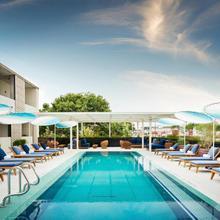 South Congress Hotel in Austin