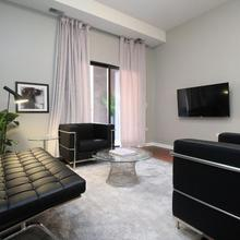 South Loop Luxury Suite No.2 in Chicago