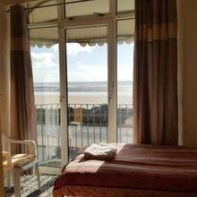 South View Guesthouse Swansea in Swansea