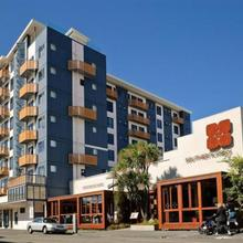 Southern Cross Serviced Apartments in Wellington