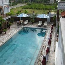 Southern Hotel & Villa in Hoi An