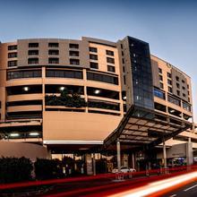 Southern Sun Hyde Park Sandton in Johannesburg