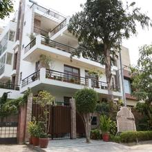 Sovereign Residency in Faridabad