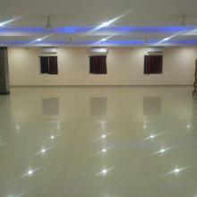 Sowrya Inn in Vishakhapatnam