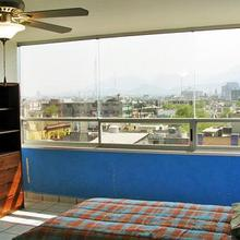 Soyforaneo Residencias in Monterrey