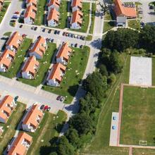 Spa & Sport Resort Sveti Martin - Apartments in Velika Polana