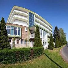 Spa & Wellness Hotel Fit in Heviz