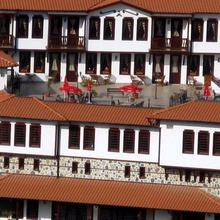 Spa Complex Aleksandar in Nedelino