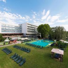 Spa Hotel Grand Splendid in Piestany