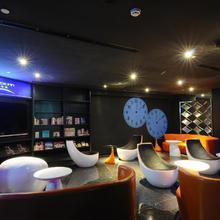 Space Inn Hengyang Branch in Taipei