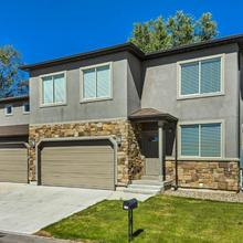 Spacious & New Guesthouse In Orem/provo in Provo