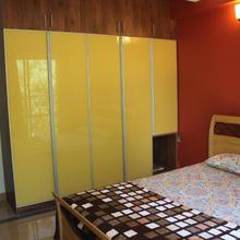 Spacious Apartment In Whitefield in Hoskote