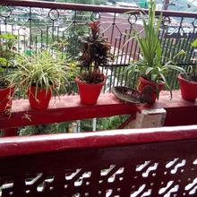 Hotel Shree Hari Hotel in Mukteshwar