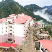Spangle Heights Shimla, Suites And Residences in Shimla