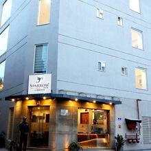 Sparrow Inn By Mgb Hotels in Alwar
