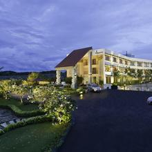 Sparsa Resort Kanyakumari in Myladi