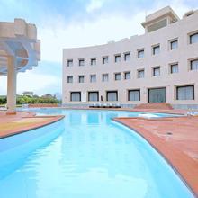 Spectrum Hotel & Residencies in Udaipur