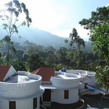 Spice Villas Holiday in Munnar