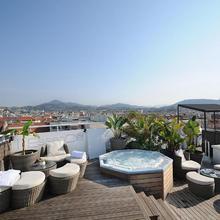 Splendid Hotel & Spa Nice in Nice