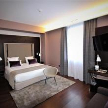Splendid Hotel in Annecy