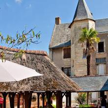 Splendid Hôtel in Saix