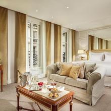 Splendide Royal Paris in Paris