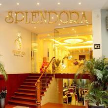 Splendora Hotel in Hanoi