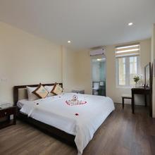 Spoon Hotel in Hanoi