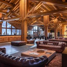 Sport Hotel Hermitage & Spa in Andorra La Vella