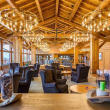 Sport Hotel Village in Andorra La Vella