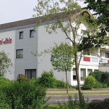 Sporthotel Ihle in Unteregg