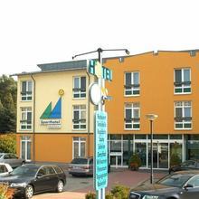 Sporthotel Malchow in Sietow