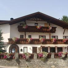 Sporthotel Schieferle in Innsbruck