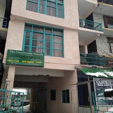 Spot On 43965 Hotel Vasuki in Manali