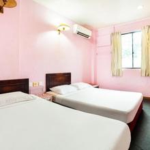 Spot On 89625 Bilton Inn in Kota Kinabalu