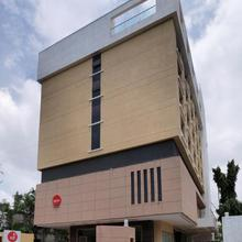 Spree - Shivai Hotel in Chinchvad